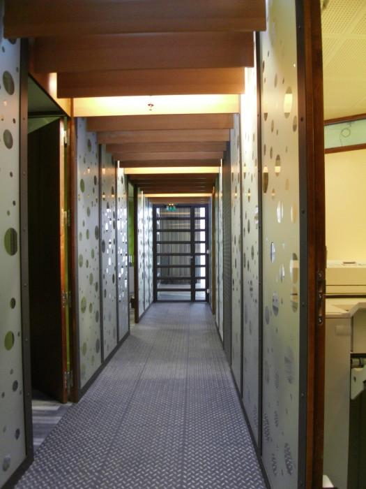 BASF Bureaux 02 MoMa Lyon