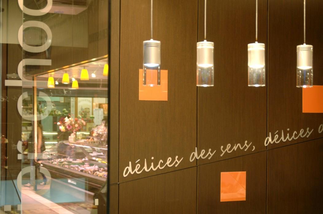 DELICES DES SENS Halles de Lyon (4)