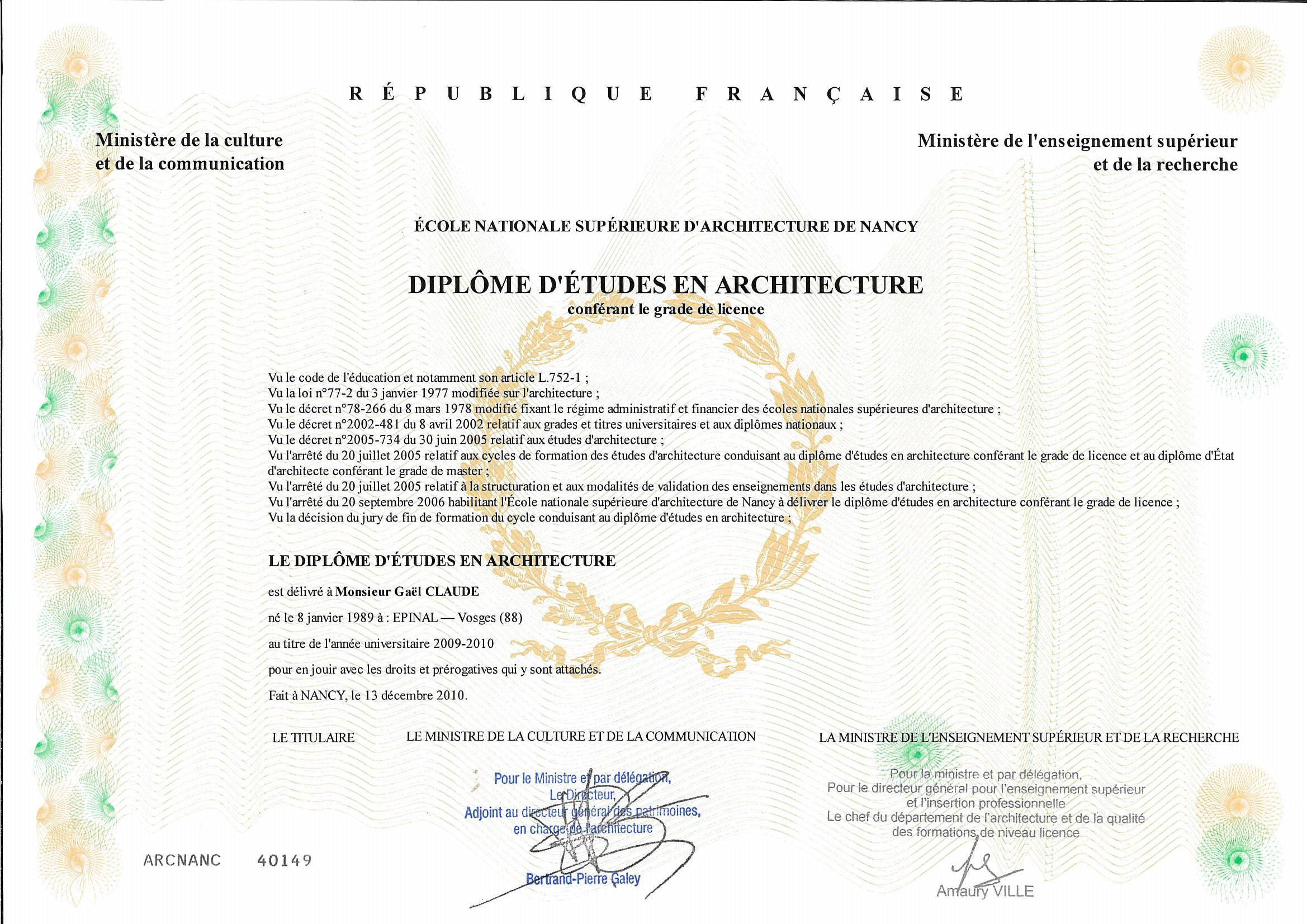 Ci-joint votre document_20160926_191504_001