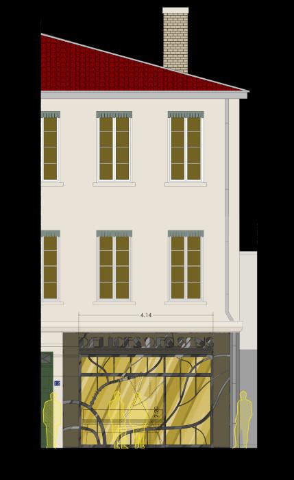 image plan DDS Brotteaux bis (4)