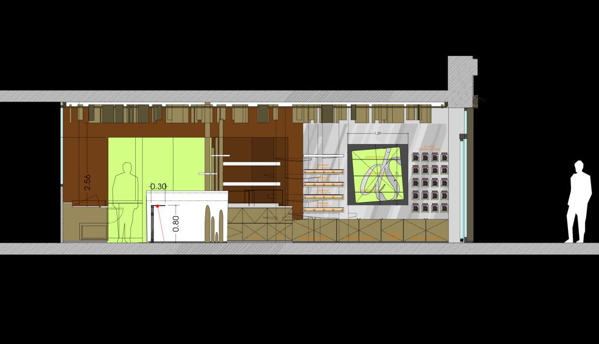 image plan DDS Brotteaux bis(1)