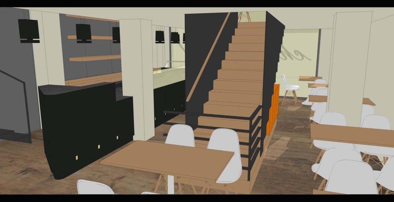 architecte dintrieur chambery slide background plante d interieur pour chambre des metiers. Black Bedroom Furniture Sets. Home Design Ideas