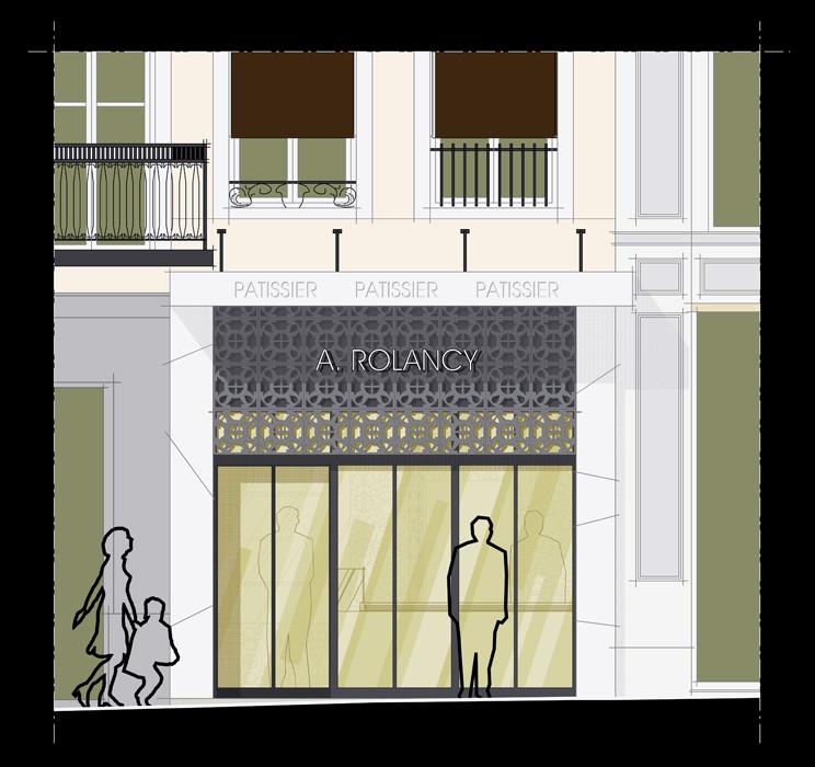 APS1 ROLANCY 310317 façade